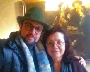 Con Grazia Apisa