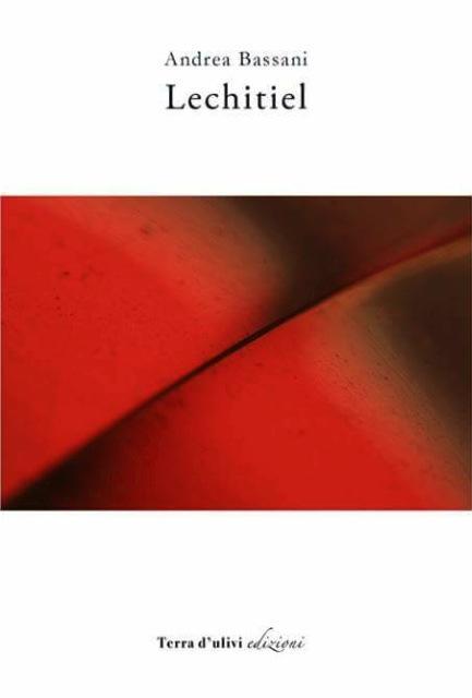 lechitiel-copertina