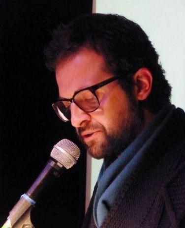 Ph Daniele Neri (3)