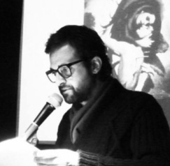 Ph Daniele Neri