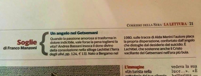 da-lettura-corriere-della-sera-5-marzo-2017