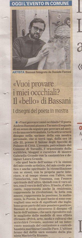 Ph. di Daniele Ferroni