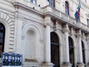 """Università degli Studi di Bari """"Aldo Moro"""""""