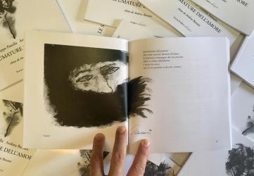 Sophia di Andrea Bassani